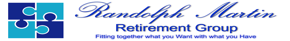 Randolph Martin Retirement Group